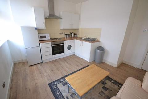 2 bedroom property to rent - Duke Street, Leicester, LE1 6WB