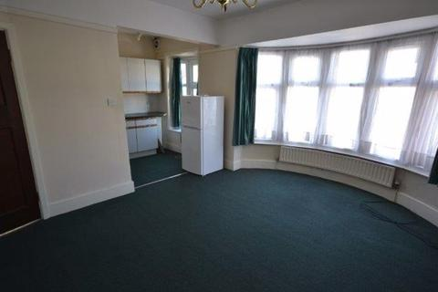 1 bedroom flat to rent - Queens Road, Clarendon Park, Leicester, LE2 3FT