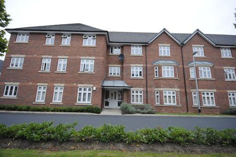 2 bedroom apartment for sale - Brattice Drive, Swinton, Manchester M27