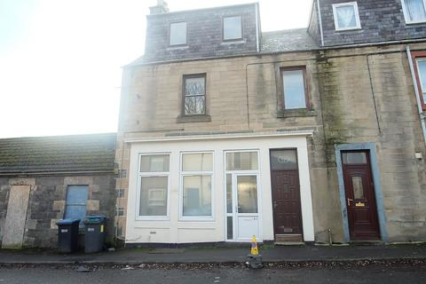 2 bedroom flat for sale - 93a High Buckholmside, Galashiels TD1 2HP