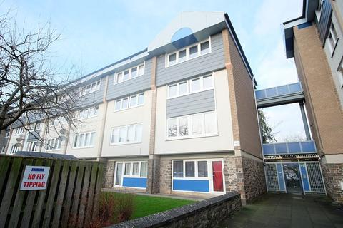 3 bedroom flat for sale - 19 Gala Park Court, Galashiels TD1 1HA
