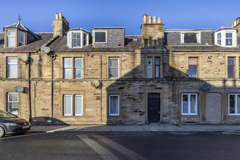 1 bedroom ground floor flat for sale - 5, Peebles Road, Innerleithen EH44 6QX