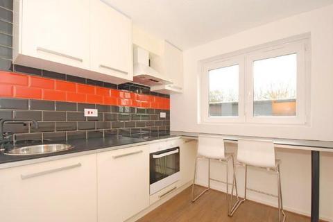 2 bedroom apartment for sale - Cossall Walk, Peckham, London, SE15
