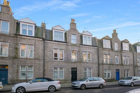 1 bedroom flat to rent - Wallfield Crescent , City Centre, Aberdeen, AB25 2LD