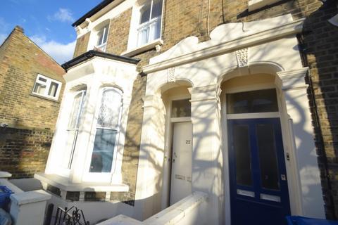 1 bedroom apartment for sale - Geldart Road, Peckham, London, SE15