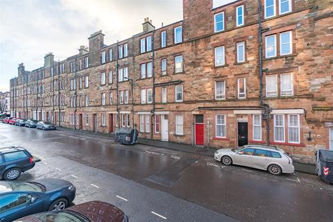 1 bedroom flat for sale - 21/7 Gibson Terrace, Edinburgh, EH11
