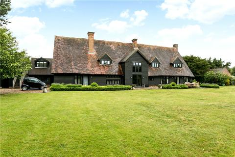 6 bedroom detached house for sale - Lake End Road, Taplow, Maidenhead, Buckinghamshire, SL6
