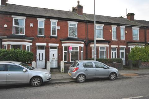 3 bedroom terraced house for sale - Barton Road, Eccles, Manchester M30