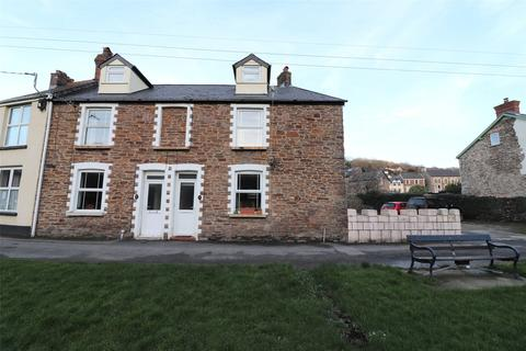 3 bedroom house for sale - Bowling Green, Combe Martin