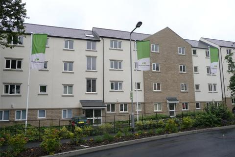 2 bedroom apartment for sale - Lodge Road, Thackley, Bradford, West Yorkshire, BD10