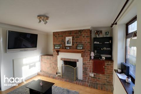 2 bedroom cottage for sale - The Green, Bedford