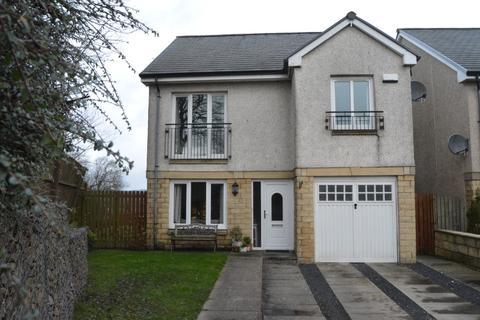 3 bedroom detached house for sale - Ochil Gardens, Bonnybridge, Falkirk, FK4 2EF