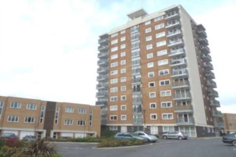 2 bedroom apartment for sale - Lakeside Rise, Blackley