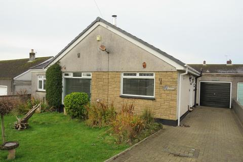 4 bedroom detached bungalow for sale - Jacktrees Road, Cleator Moor, Cumbria, CA25 5AY