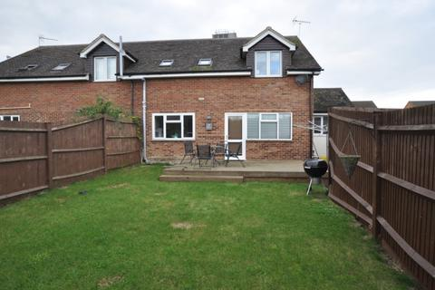 1 bedroom house share to rent - London Row, , Arlesey, SG15 6RX