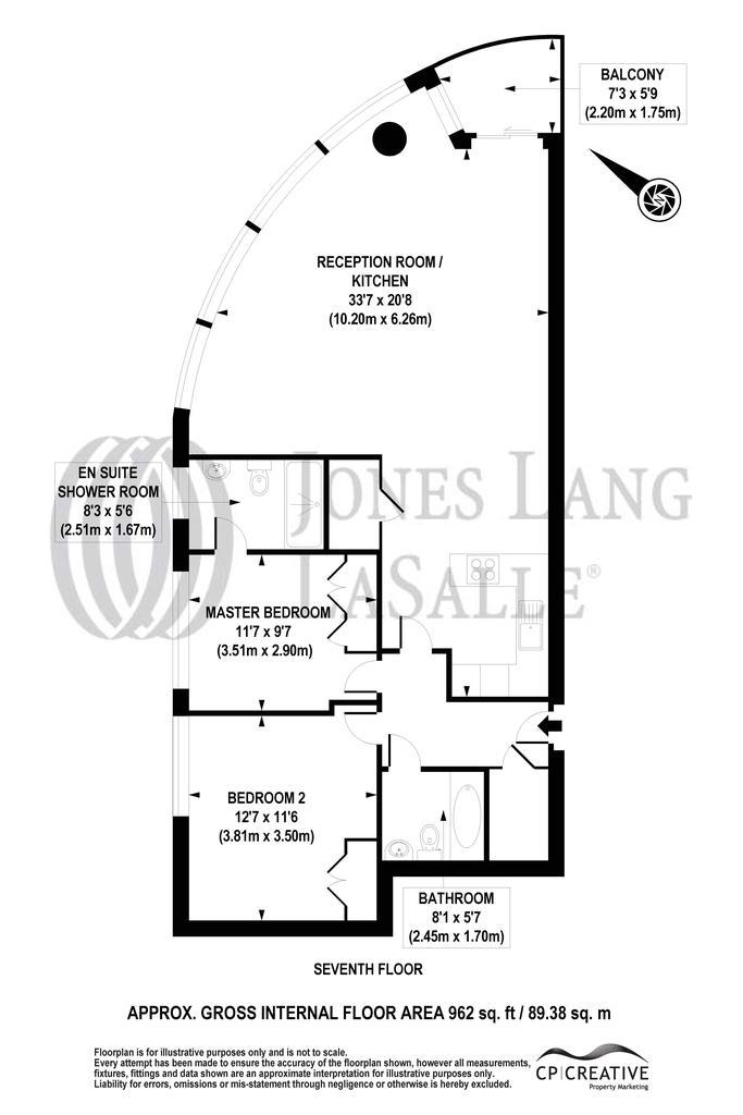 Floorplan: Jllkh 145 octavia...