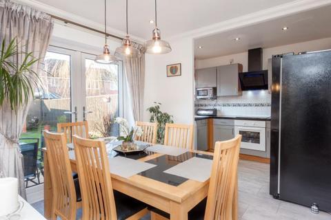 4 bedroom semi-detached house for sale - Bhandari Close, Oxford, Oxfordshire