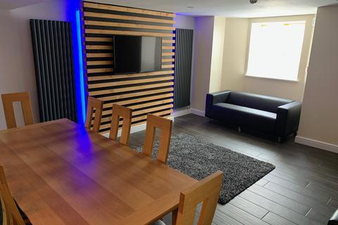 7 bedroom semi-detached house to rent - Chestnut Avenue , leeds  LS6