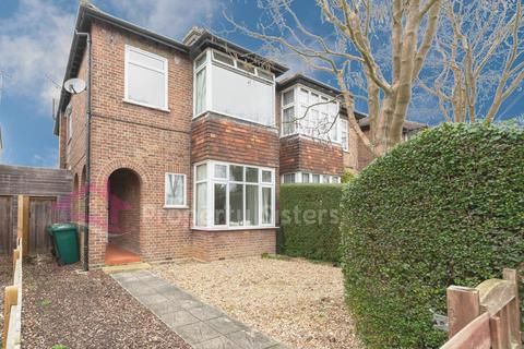 4 bedroom semi-detached house for sale - Sunnydale Gardens, Mill Hill, NW7