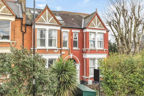4 bedroom terraced house for sale - Montem Road, Forest Hill