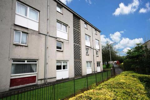 2 bedroom flat to rent -  Brownsdale Road, Rutherglen, Glasgow, G73