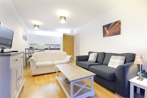 2 bedroom flat to rent - Amelia Street, London, SE17