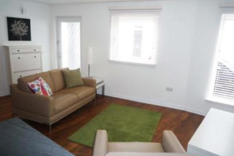2 bedroom flat to rent - 7 Balmoral Terrace, Aberdeen, AB10 6HH