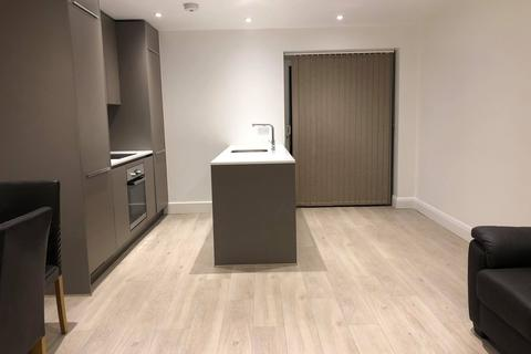 1 bedroom flat to rent - Monkridge, Crouch End Hill, Crouch End, London N8