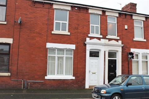 3 bedroom terraced house for sale - De Lacy Street, Ashton on Ribble, Preston