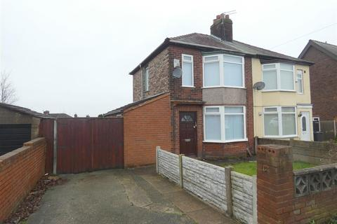 3 bedroom semi-detached house for sale - Windy Arbor Road, Whiston, Prescot