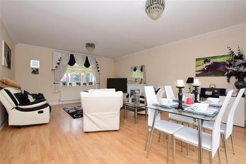 3 bedroom semi-detached bungalow for sale - Carlton Road, Erith, Kent