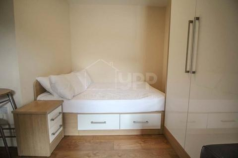 Studio to rent - Lofthouse Place, Leeds, West Yorkshire, LS2