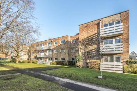 2 bedroom flat to rent - Cunliffe Close, Oxford, OX2