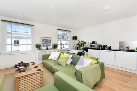 1 bedroom apartment to rent - WESTMORELAND TERRACE, SW1V
