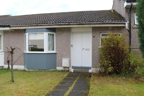 1 bedroom bungalow to rent - Durrockstock Way, Paisley, PA2 0AP
