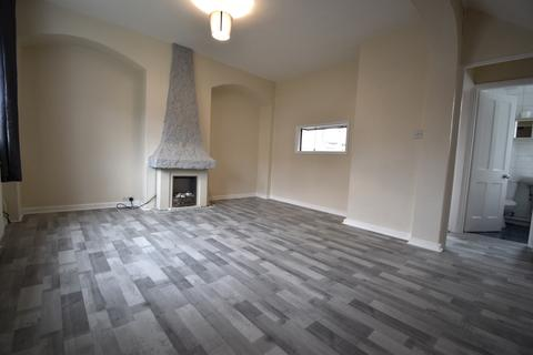 3 bedroom terraced house to rent - Cranmore Road Bromley BR1