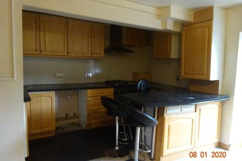 1 bedroom flat to rent - Basement Flat, (Flat 4) 121 Roundhay Road