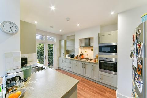 5 bedroom terraced house for sale - Martaban Road, Stoke Newington, N16
