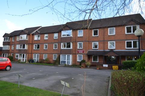 1 bedroom apartment - Alcester Road South, Kings Heath, Birmingham, B14