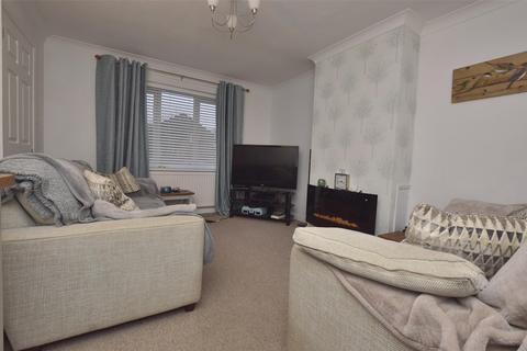 3 bedroom cottage to rent - Welton Grove, Midsomer Norton, Radstock, Somerset, BA3