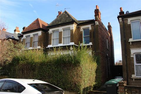 3 bedroom maisonette to rent - Marlborough Road, London, N22
