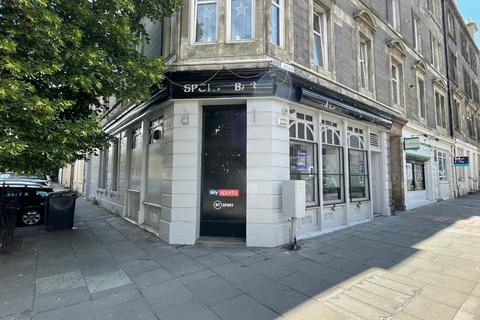 Property to rent - Easter Road, Leith, Edinburgh, EH7