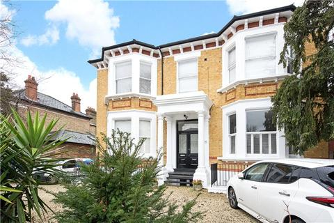 1 bedroom apartment for sale - Mount Nod Road, Streatham, London, SW16