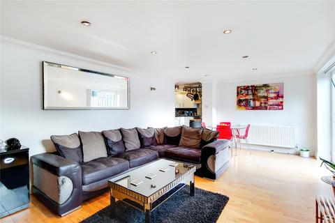 3 bedroom maisonette for sale - Evesham Road, London, N11
