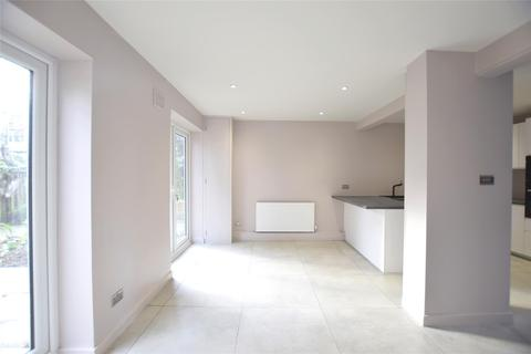 4 bedroom terraced house to rent - Walkerscroft Mead, LONDON, SE21