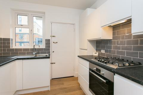 3 bedroom flat to rent - Streatleigh Court, Streatham