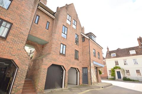 1 bedroom maisonette to rent - Kings Head Yard, Winchester, Hampshire, SO23