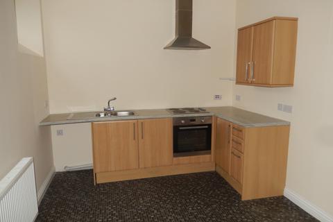 2 bedroom flat for sale - 69 Craignethan Apartments, Lesmahagow ML11
