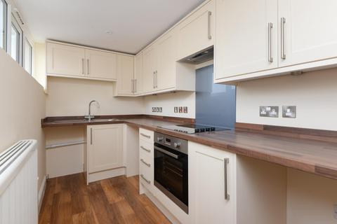 2 bedroom apartment for sale - Bank Street, Ashford, TN23
