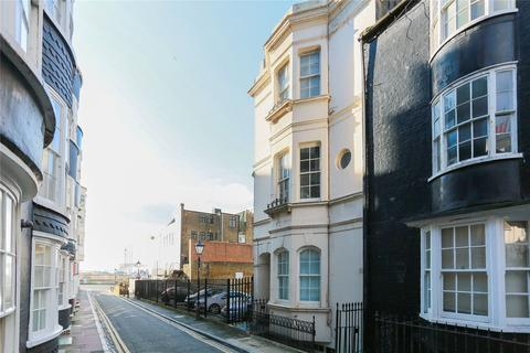 2 bedroom apartment to rent - Charles Street, Brighton, East Sussex, BN2